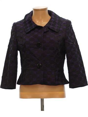Veste de tailleur, Blazer femme PHASE EIGHT 38 (M - T1) été #1539432_1