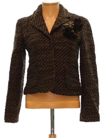 Jacket mujer ZARA 36 (S - T1) invierno #1539448_1
