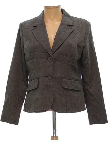 Veste de tailleur, Blazer femme C&A 42 (L - T2) hiver #1539490_1