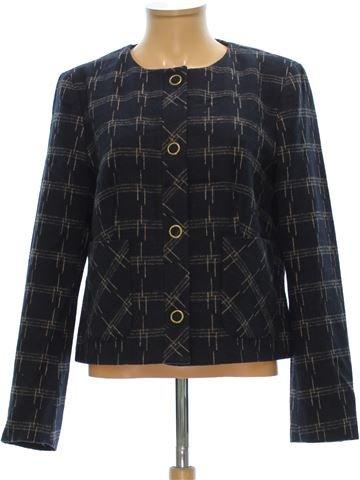 Jacket mujer MARKS & SPENCER 42 (L - T2) invierno #1540237_1