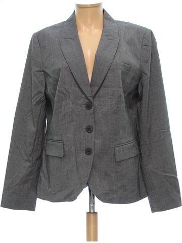 Veste de tailleur, Blazer femme C&A 48 (XL - T4) hiver #1540244_1