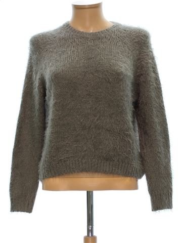 Jersey mujer TOPSHOP 34 (S - T1) invierno #1540524_1
