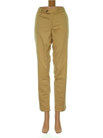 Pantalon femme ROXY 40 (M - T2) hiver #1540570_1
