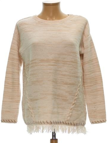 Jersey mujer MARKS & SPENCER 38 (M - T1) invierno #1541069_1