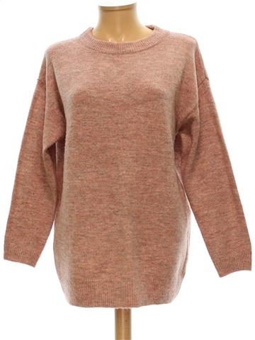 Jersey mujer GEORGE 40 (M - T2) invierno #1541299_1