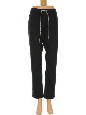 Pantalon femme ROXY S été #1541778_1