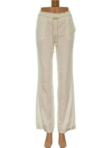 Pantalon femme ROXY XS été #1542097_1