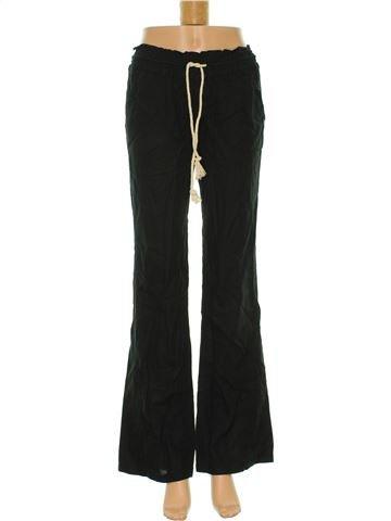 Pantalon femme ROXY XL été #1542197_1