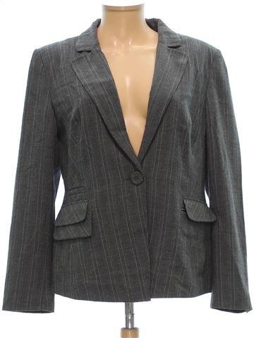 Veste de tailleur, Blazer femme MARKS & SPENCER 42 (L - T2) hiver #1542207_1