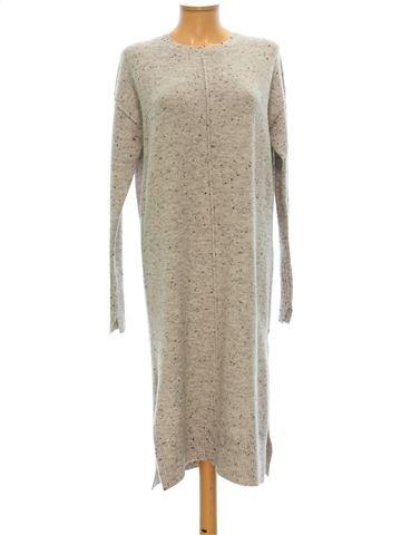 Robe femme RIVER ISLAND 40 (M - T2) hiver #1542220_1
