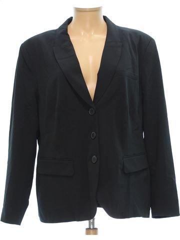 Veste de tailleur, Blazer femme C&A 50 (XXL - T4) hiver #1542360_1
