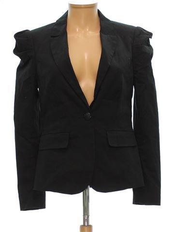 Veste de tailleur, Blazer femme NEW LOOK 38 (M - T1) hiver #1542445_1