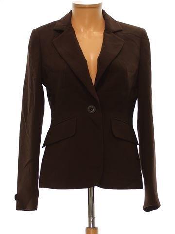 Veste de tailleur, Blazer femme MARKS & SPENCER 38 (M - T1) hiver #1542572_1