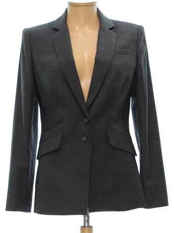 Veste de tailleur, Blazer femme MARKS & SPENCER 36 (S - T1) hiver #1542605_1