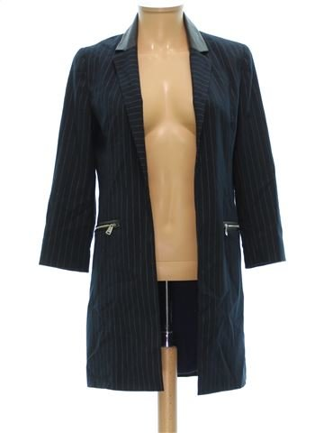 Veste de tailleur, Blazer femme F&F 34 (S - T1) hiver #1542616_1