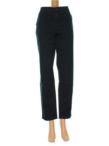 Pantalon femme C&A 40 (M - T2) hiver #1542889_1
