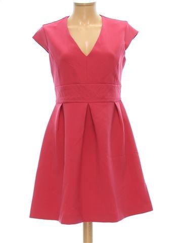 Vestido mujer IKKS 38 (M - T1) verano #1543885_1