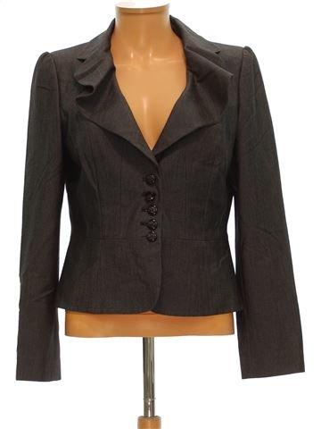 Veste de tailleur, Blazer femme MARKS & SPENCER 38 (M - T1) hiver #1544272_1