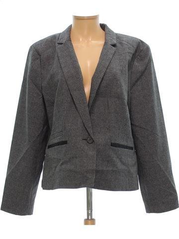 Blazer mujer PRIMARK 48 (XL - T4) invierno #1544371_1