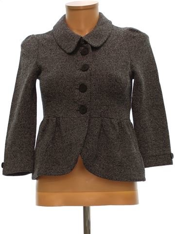 Jacket mujer H&M XS invierno #1544388_1