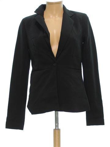 Veste de tailleur, Blazer femme VERO MODA 36 (S - T1) hiver #1544446_1