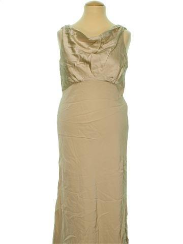 Robe de soirée femme JOHN LEWIS 44 (L - T3) été #1544662_1
