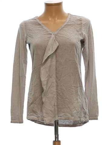 Top manches longues femme MARC O'POLO XS hiver #1544863_1