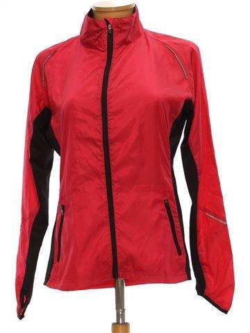 Vêtement de sport femme CRANE 36 (S - T1) hiver #1544912_1
