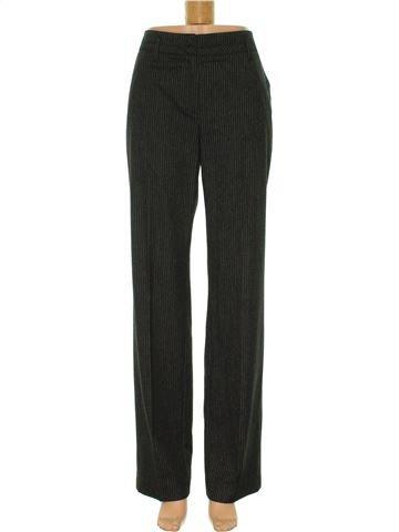 Pantalón mujer IKKS 40 (M - T2) invierno #1545364_1