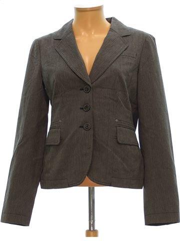 Veste de tailleur, Blazer femme OPUS 38 (M - T1) hiver #1545665_1