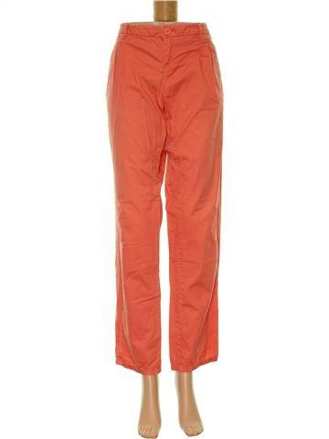 Pantalon femme PROMOD 42 (L - T2) été #1546336_1