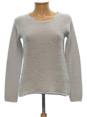 Pull, Sweat femme COLOURS OF THE WORLD S hiver #1547334_1
