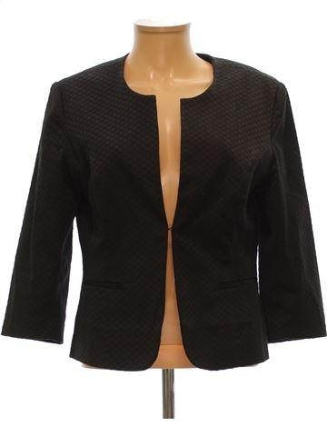 Veste de tailleur, Blazer femme BONPRIX 40 (M - T2) hiver #1548700_1