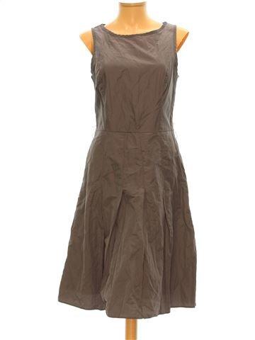 Robe femme 123 38 (M - T1) été #1548771_1