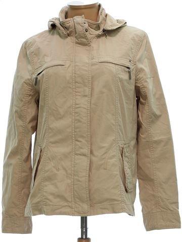 Jacket mujer S.OLIVER 42 (L - T2) verano #1549118_1