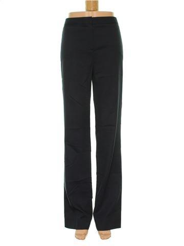 Pantalón mujer CAROLL 42 (L - T2) verano #1549387_1