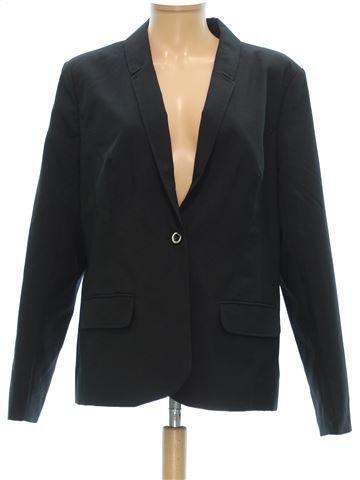 Veste de tailleur, Blazer femme KIABI 46 (XL - T3) hiver #1551339_1