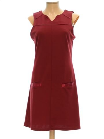 Robe femme WOMEN ONLY M hiver #1551572_1