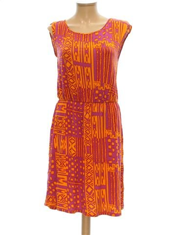 Robe femme SOUTH 40 (M - T2) été #1552932_1