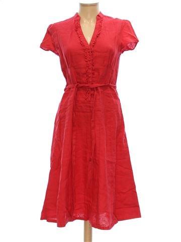 Robe femme LAURA ASHLEY 36 (S - T1) été #1552951_1