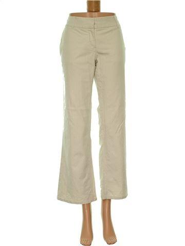 Pantalón mujer KOOKAI 38 (M - T1) verano #1554005_1