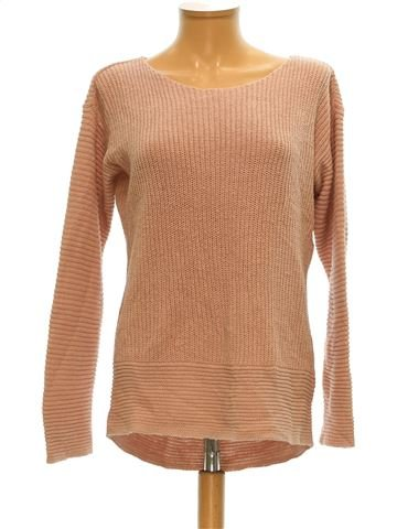 Pull, Sweat femme COLOURS OF THE WORLD S hiver #1554929_1