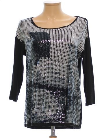 Top manches longues femme S OLIVER 40 (M - T2) hiver #1555217_1