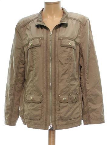 Jacket mujer BONITA 48 (XL - T4) invierno #1555911_1