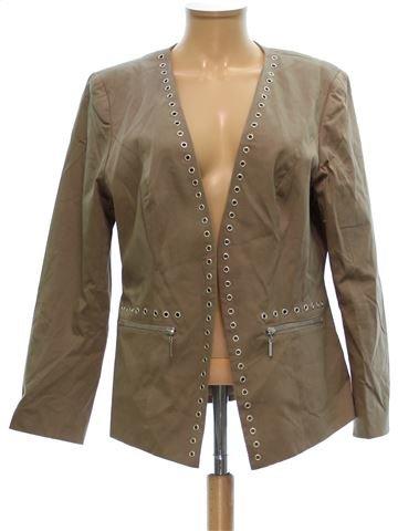 Jacket mujer BONPRIX 44 (L - T3) invierno #1557189_1