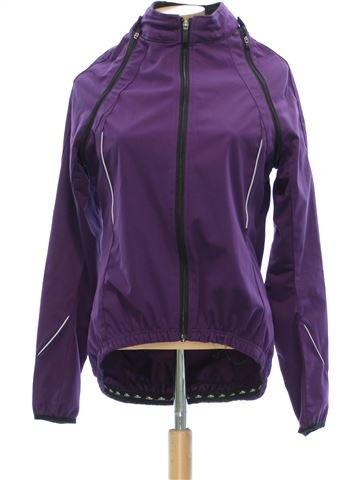 Vêtement de sport femme CRANE 38 (M - T1) hiver #1557224_1