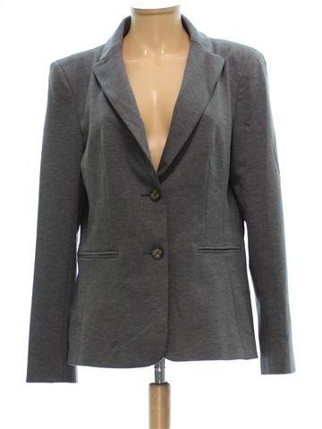 Veste de tailleur, Blazer femme CHARLES VÖGELE 44 (L - T3) hiver #1557303_1