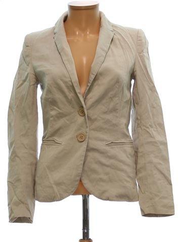 Veste de tailleur, Blazer femme STRADIVARIUS XS été #1557329_1