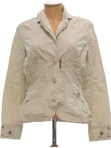 Jacket mujer CECIL S verano #1557332_1