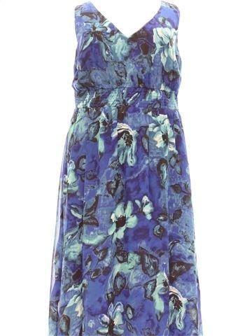 Vestido mujer BONPRIX COLLECTION 52 (XXL - T5) verano #1558387_1